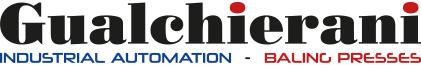 Gualchierani Logo